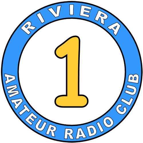 Riviera ARC is 1 year old