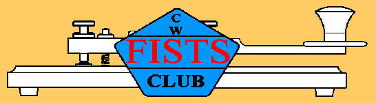 FISTS Club